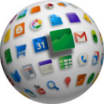 app_sphere_finansce