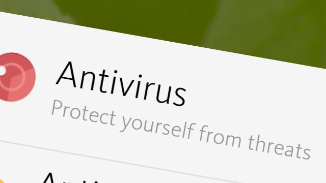 avira-antivirus-security-pro