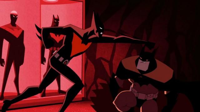 batman-beyond-75th