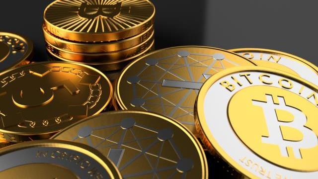 bitcoin-dark-wallet