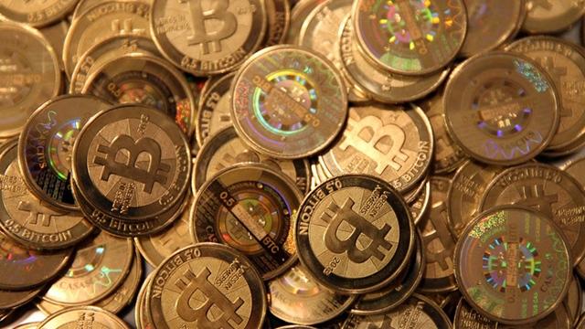 bitcoin-mit