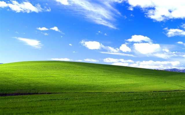 bliss-windows-xp-