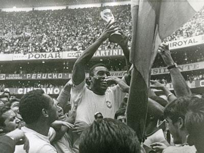 brazil-world-cup-1970