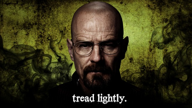 breaking-bad-walter-white-face-bryan-cranston-glasses-tread-movies-celebrities-images-bryan-cranston-hd-wallpaper