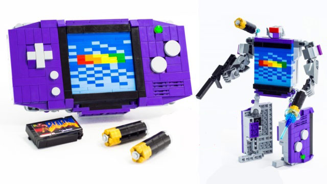 consoles-transformers-lego