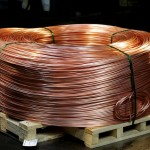 copperwire001-51