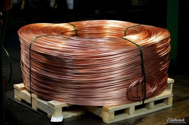 copperwire001-51
