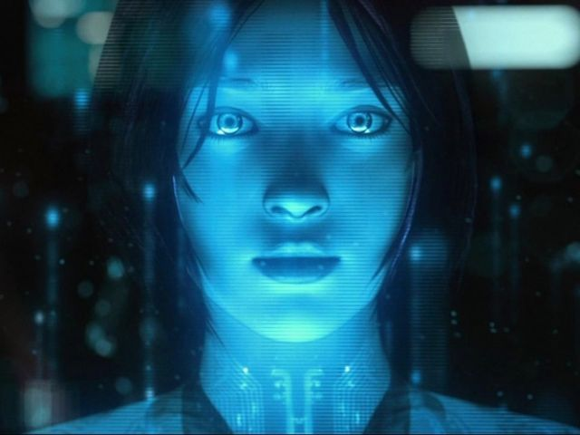 cortana-windows-phone-halo-640x480
