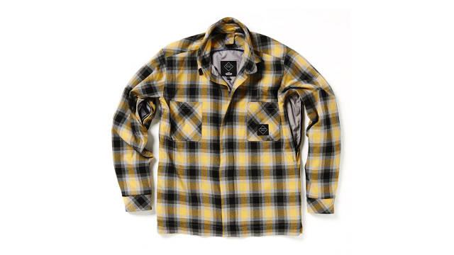 crave-axe-2-kevlar-shirt