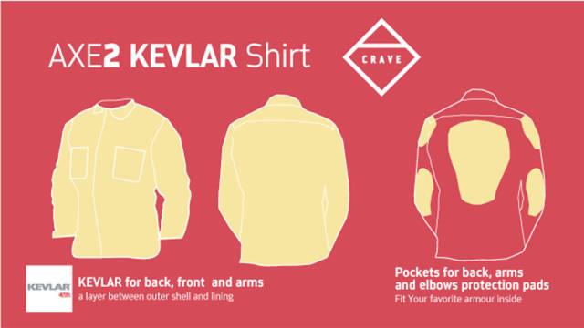 crave-axe-2-kevlar-shirt2