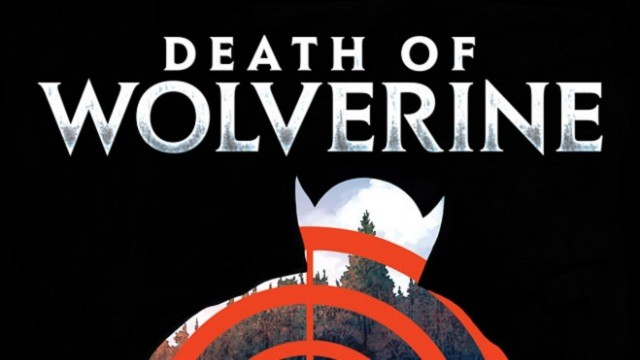 death-of-wolverine_640