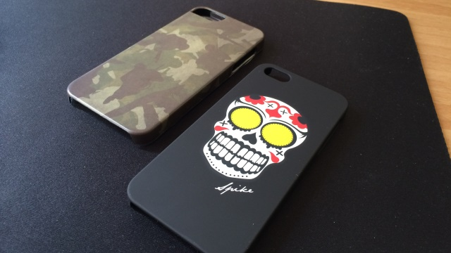 e-boutique-iphone-cases-2