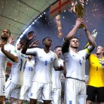 ea-sports-2014-fifa-world-cup-brasil-steven-gerrard