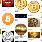 ebay_virtual_currency_