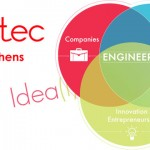 eestec-project-ideal-environment