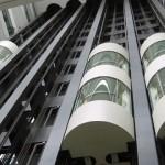 elevator-fast