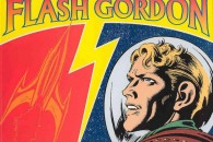 flash-gordon_0