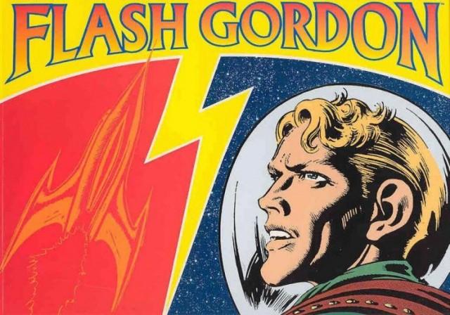 flash-gordon_0