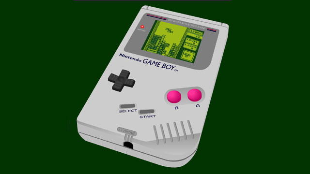 gameboy-25-yrs