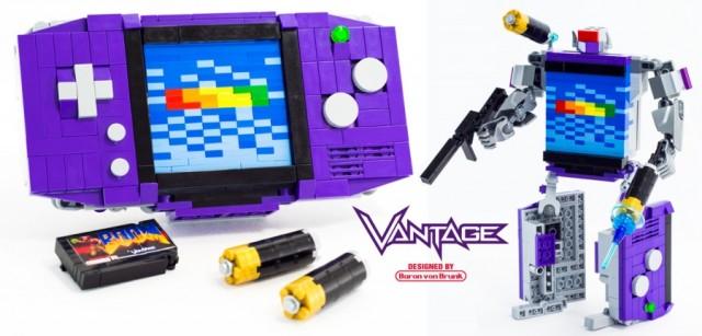 gameboy-advance-transformers