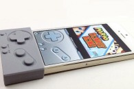 gameboy-iphone-rubber-sleeve