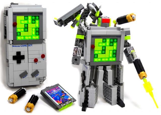 gameboy-transformers