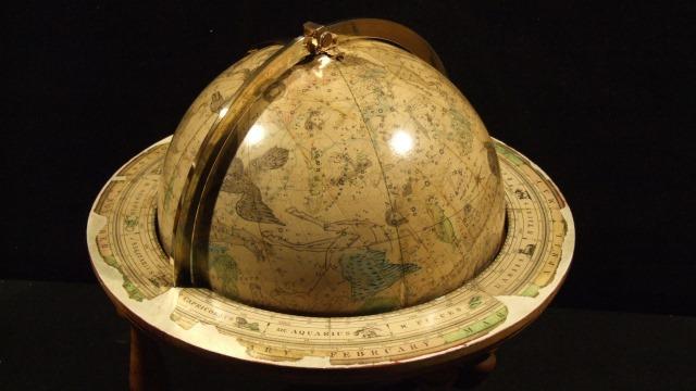 geography-quiz