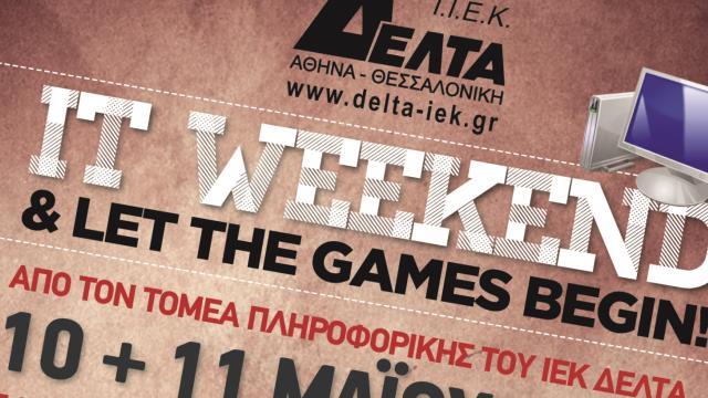 iek-delta-let-the-games-begin