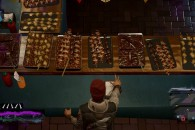 infamous-second-son-food-1