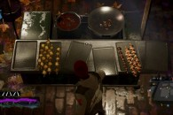 infamous-second-son-food-2