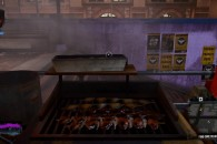 infamous-second-son-food-3