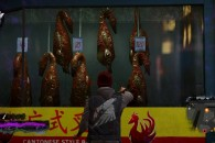 infamous-second-son-food-5