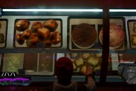 infamous-second-son-food-7