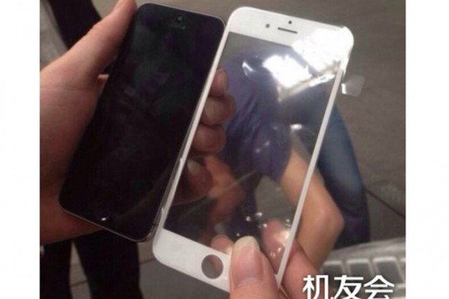 iphone-6-leaks-4-7-inch