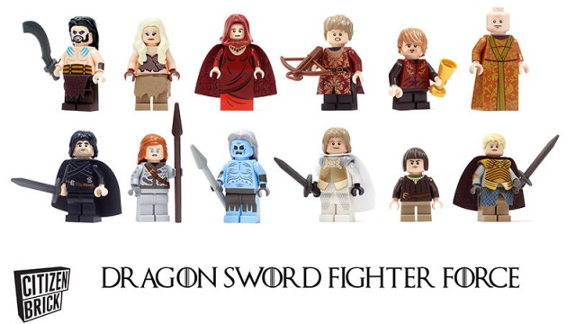 lego-game-of-thrones