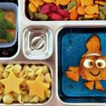 lunchboxdad-1