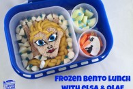 lunchboxdad-2