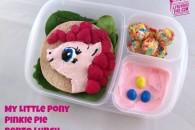 lunchboxdad-5