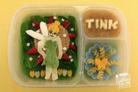 lunchboxdad-6