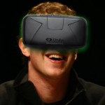 mark-zuckerberg-oculus-rift
