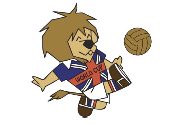 mascot1966