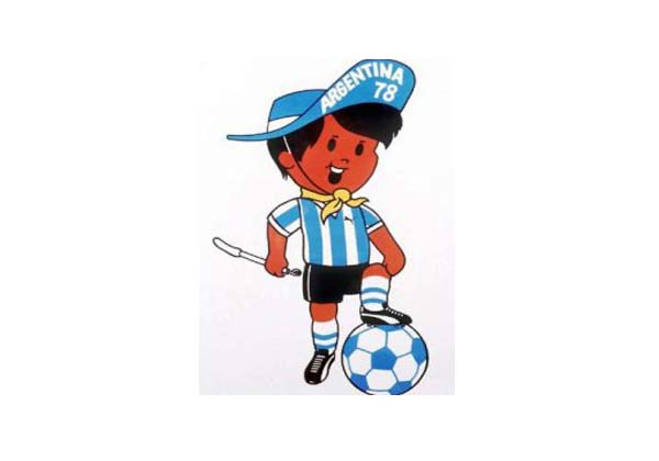 mascot1978