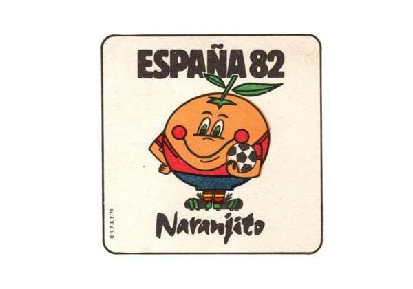 mascot1982