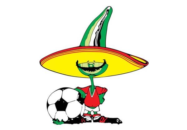 mascot1986