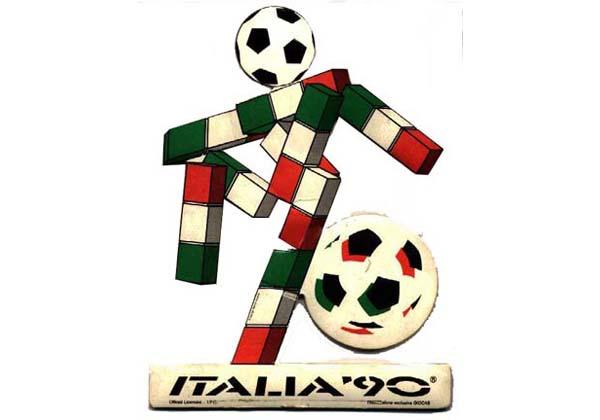 mascot1990