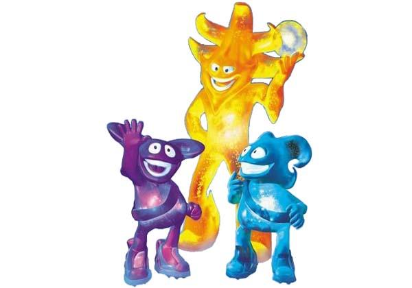 mascot2002