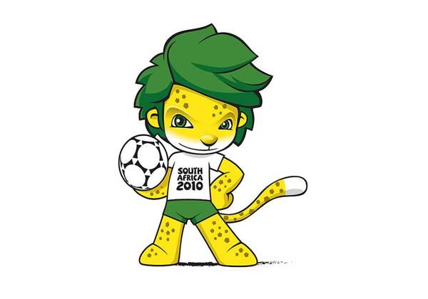mascot2010