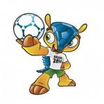mascot2014