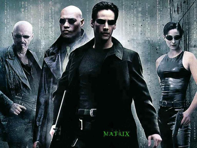 matrix_wallpaper5