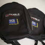 mwc-2014-official-bag-barcelona